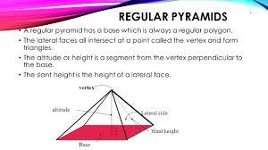 Volume Of Rectangular Prism Worksheet Worksheet Volume Triangular Pyramid Laurelmacy Worksheets For