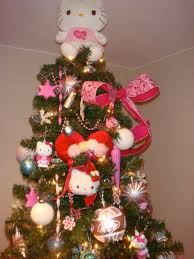 hello christmas tree soulful tree per decoration ideas accessories along with hello