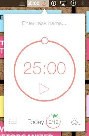 25 unique time management worksheet ideas on pinterest time