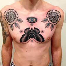 41 best tattoo art images on pinterest tattoo awesome tattoos