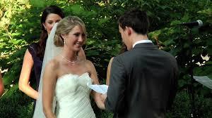 wedding videography nashville woolard wedding highlight trailer nashville wedding videography