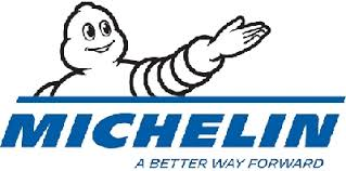 michelin s annual charity golf tournament raises record 682 000