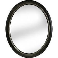 Oil Rubbed Bronze Bathroom Mirror by Glacier Bay Lyndhurst Single Post Toilet Paper Holder In Oil
