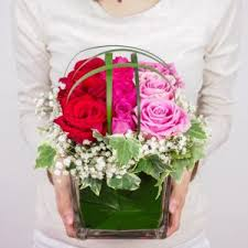 flower delivery ta ta 127 lovely flower delivery singapore
