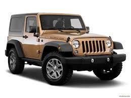wrangler jeep 2 door 10181 st1280 159 jpg