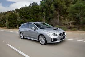2016 subaru levorg gt review caradvice subaru levorg 50 images hd car wallpaper