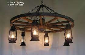 Bar Light Fixtures Welcome To D Bar X Rustic Lighting Rustic Lantern And Wagon