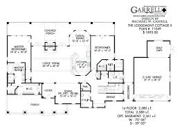 my house floor plan find my house floor plan cottage ii house plan floor plan ranch