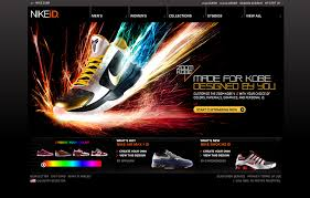 nike design your own nike id the fwa