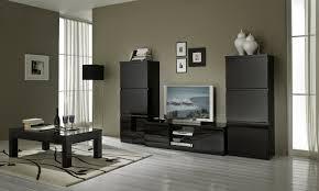 Interior Designers 1 Top Home Decoration Interior Design Art Famous Interior