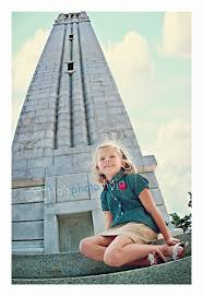 Raleigh Photographers 17 Best Raleigh Photography Locations Images On Pinterest