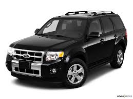 Ford Escape Bike Rack - 2010 ford escape limited blue book value what u0027s my car worth