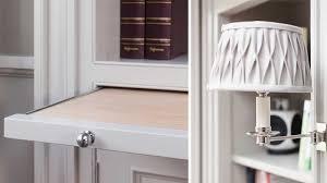 Livingroom Johnston Cillian Johnston U2013 Cabinet Makers U2013 Luxury Bespoke Furniture Classic