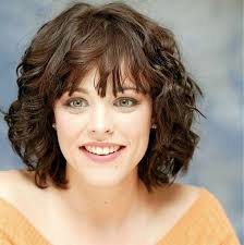 hair cuts for course curly frizzy hair wavy hair easy hairstyles for fat faces cute easy hairstyles for