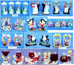 wedding gift design design wedding gifts preweddings and weddings