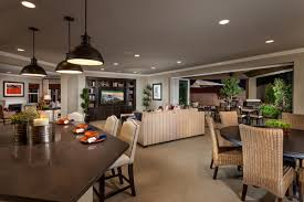 open great room floor plans be the of the in your new kb home business wire