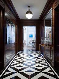 Unique Flooring Ideas Latest Flooring Trend Wood Tile Imperial Wholesale Design For