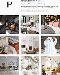 Best Home Design On Instagram The Best Instagram Accounts To Follow For Home Inspiration