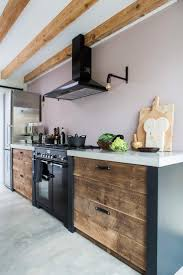 Kitchen Design Black Appliances 25 Best Black Appliances Ideas On Pinterest Kitchen Black
