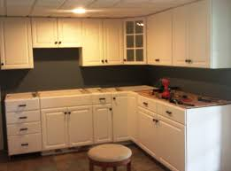 tile backsplash white cabinets the with image kitchens white cabinets stainless steel appliances