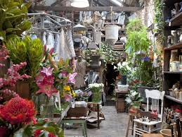 florists in the best boutique florists in sydney