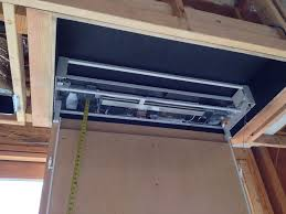 Motorized Ceiling Mount Tv by Help For A Sliding Fold Up Down Tv Mount Avs Forum Home