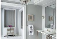 Bathroom Paint Type Bathroom Paint Finish Ideas Satin Sherwin Williams Eggshell