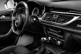 1974 volkswagen thing interior audi u0027s new rs6 avant brings the thunder with 552hp and 190mph
