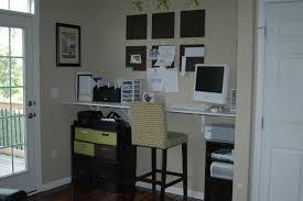 clever desk ideas ikea built in desk ideas decorative desk decoration