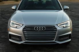 audi a4 2017 black what are the design u0026 performance features of the audi a4 u2013 help