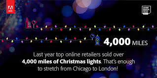 interesting things about thanksgiving 2016 holiday shopping up to the minute data from adi