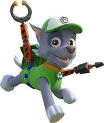 paw patrol admirable animations 2 cartoon amino