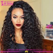 bellami hair extensions canada bellami hair extensions wig permanent human hair wigs hot