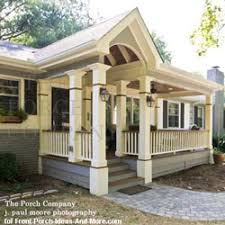 covered front porch plans comparisons of roofing materials