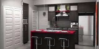 comment choisir cuisiniste comment choisir des armoires de cuisine kulina
