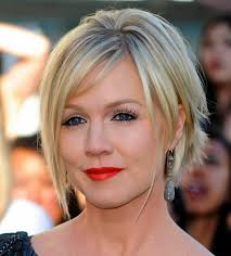 short hairstyles with side swept bangs for women over 50 sassy short hair cool hairstyles