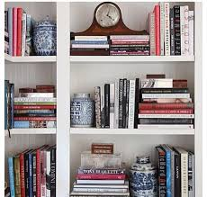 Ideas For Bookshelves by 18 Best Home Wall Niche Images On Pinterest Wall Niches
