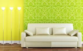 house wallpaper house wallpaper designing wall paper designing service kapil