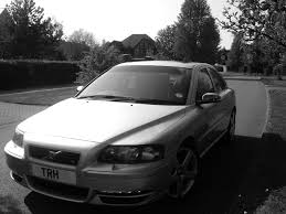 volvo 2002 tomhowardt5 2002 volvo s60 specs photos modification info at