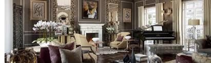 Luxury Home Design Uk Top Interior Designers London Interior Designers London Uk
