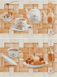 kitchen tiles for wall interior design
