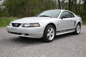 2002 mustang rims bolt pattern question between 2002 mustang rims and 2005 rims