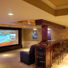 35 best theater room images on pinterest movie rooms basement