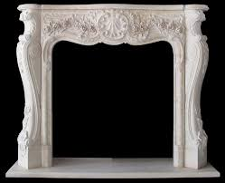marble fireplaces mantel gallery limestone italian arabesco