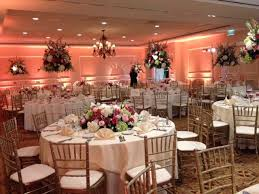 manor country club wedding 29 best manor country club rockville maryland images on