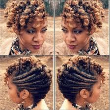 flat twist updo hairstyles pictures best 20 flat twist updo ideas on pinterest african american flat