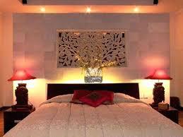 romantic bedroom paint colors ideas romantic bedroom paint colors ideas wall paintings 2018 and