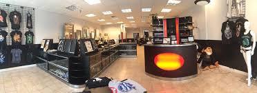 atomic tattoos florida mall 407 816 6333 orlando florida facebook