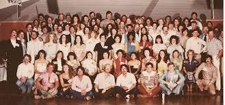 casa grande union high school yearbook casa grande union high school the 10 year reunion of the class of