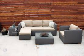 Top Patio Furniture Brands Awesome Zuo Modern Outdoor Furniture And The Top 10 Outdoor Patio